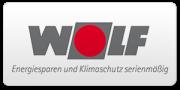 wolf Thermenservice Wien