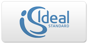 Ideal Standard Thermenwartung Wien