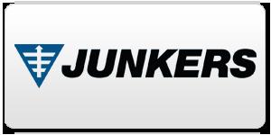 Junkers Thermenwartung Wien