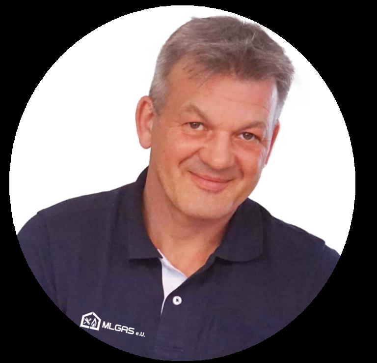 Michael Leitner